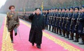 EUA acusa Coreia do Norte de reativar reator de plutônio e produzir arma nuclear
