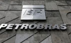 Ranking mostra escândalo da Petrobras como segundo maior do mundo