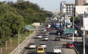 Liminar suspende verba para obras do BRT em Feira de Santana