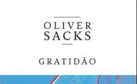 Entre Páginas: Allende, Sacks e Piangers