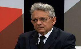 Núcleo jurídico criado pelo DEM vai monitorar ações de Dilma