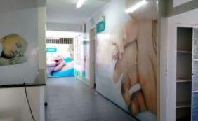 Valença recebe primeiro centro de parto normal na próxima sexta-feira