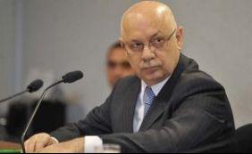 STF decide a favor dos servidores do Legislativo; Governo e Alba vão recorrer