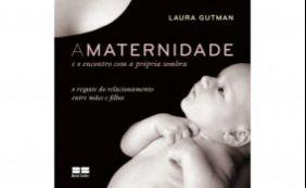 Entre Páginas: Correr, literatura erótica e maternidade