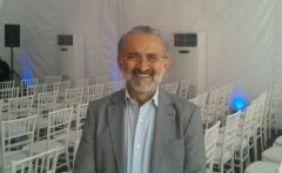 Camaçari: Ademar exalta pré-candidatura de Jailce Andrade a prefeita