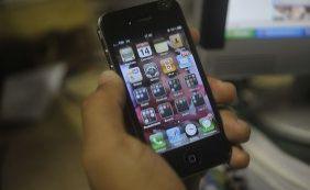 Justiça proíbe operadoras de comercializar linhas de celulares no DDD 77