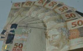 Governo adia para março anúncio de corte no Orçamento
