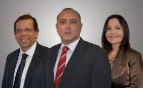 Novo presidente da AMAB toma posse na tarde desta sexta-feira