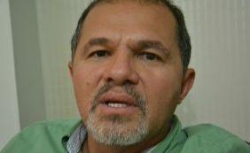 Ex-prefeito da cidade de Encruzilhada é condenado por improbidade administrativa