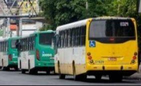 Semob disponibiliza novas linhas de ônibus na próxima segunda-feira