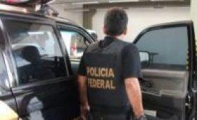 Polícia inicia operação em combate à organização criminosa no Sertão da Bahia
