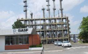 Presidente Dilma inaugura complexo industrial em Camaçari nesta sexta-feira