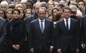 Primeiro-ministro da França fala em novos ataques terroristas na Europa