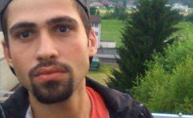 Turista suíço é assaltado e baleado durante sequestro no Comércio