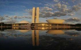 Congresso retorna atividades na terça com discussão sobre cassação de Cunha