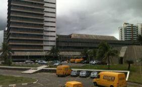 Novo centro de distribuição dos Correios em Salvador será entregue em abril