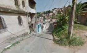 Dois adolescentes são mortos a tiros em Boa Vista do Lobato