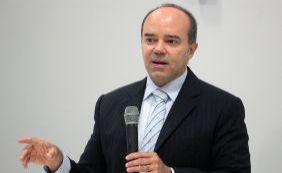 Brasileiro toma posse na presidência da Corte Interamericana de Direitos Humanos