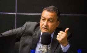 Rui volta a defender pulverização de candidaturas em Salvador