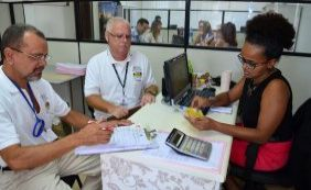 Setur pretende vistoriar todas as 988 agências de Turismo em Salvador