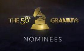 Grammy 2015: confira a lista de indicados ao maior prêmio da musica mundial
