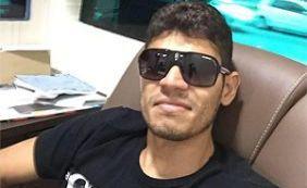 Comerciante morre durante assalto a loja em Feira de Santana