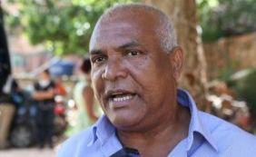 Vereador sugere eleição para prefeituras-bairros de Salvador