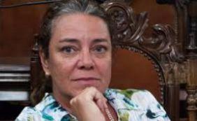 Fuxicos e Mexericos: Fabíola Mansur evita Isidório na Assembleia