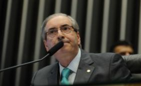 Conselho de Ética retoma debate sobre processo de Cunha nesta terça-feira