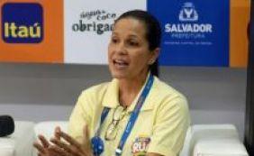 """""""Se eu flexibilizar não precisa de gestão"""", diz Rosemma sobre regras no Carnaval"""