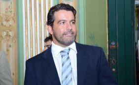 Vereador afirma investimento de R$ 300 mil para banheiros no Mercado Modelo