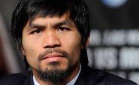 """""""São piores que animais"""", diz boxeador campeão mundial sobre homossexuais"""
