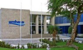 Embasa lança processo seletivo para estágio em 19 municípios; confira