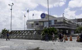 Acusada de calote, Prefeitura diz que empresa não tem certidões exigidas por lei