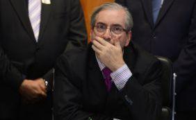 Caso Cunha: relator diz que precisa de mais tempo para apresentar parecer