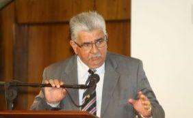Após dois meses afastado, Antônio Henrique reassume a prefeitura de Barreiras