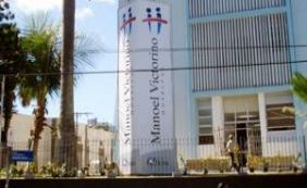 Farmácia ambulatorial será transferida para o Pau Miúdo até próxima segunda