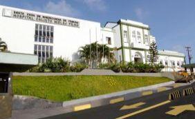Itabuna: Funcionários da Santa Casa suspendem greve e voltam às atividades