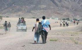 Estado Islâmico ataca campo militar e deixa ao menos 14 mortos no Iêmen
