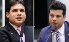 PMDB escolhe novo líder da bancada na Câmara nesta quarta-feira