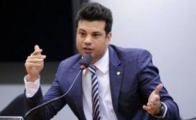 Aliado do governo, Leonardo Picciani é reeleito líder do PMDB na Câmara