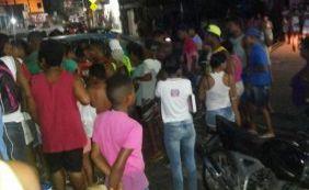 Irmãos adolescentes são executados dentro de casa em São João do Cabrito