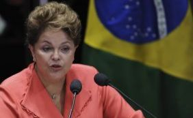 Defesa de Dilma diz que não há provas para que haja cassação do mandato