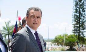 """""""Trabalho é mediano, boa é a comunicação"""", diz Lúcio sobre governo de Rui Costa"""