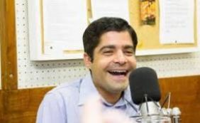 Neto aparece entre prefeitos da América Latina mais populares no Facebook