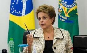 """Dilma garante """"todos os recursos"""" para combate ao Aedes e vacina"""