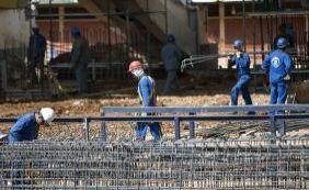 Desemprego cresce 41% e Brasil perde 533 mil vagas no mercado de trabalho