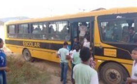 MPF ajuíza ação contra Jequié e empresa Rio Una por irregularidade em transporte