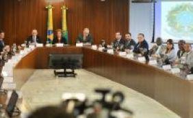 Governo divulga corte de R$ 23,4 bilhões no Orçamento de 2016