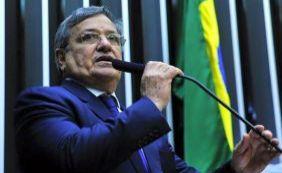 """""""Precisamos de mais"""", diz Gama sobre reforma administrativa do Governo"""